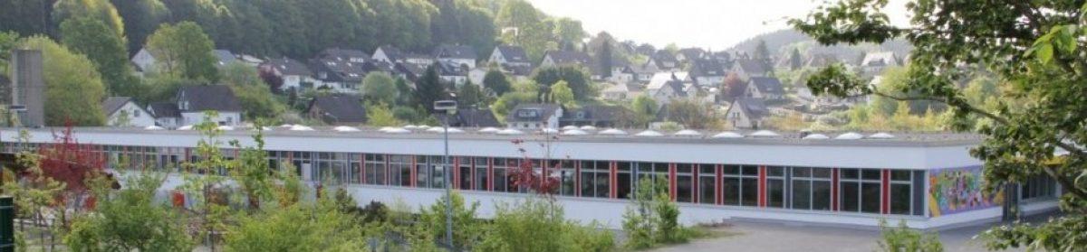 Gesamtschule Reichshof